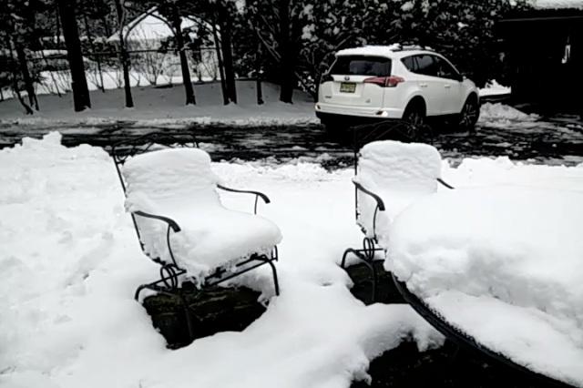 snow1apl18