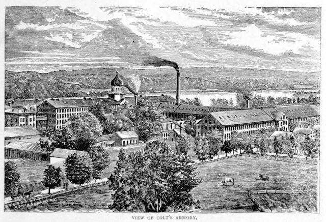 Colt's_Armory,_1896