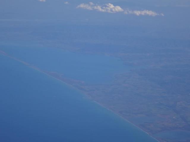 2サロマ湖